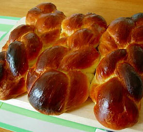 bread_1223.jpg
