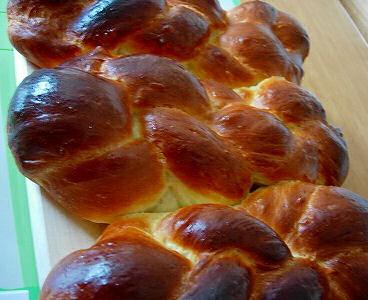 bread_1224.jpg