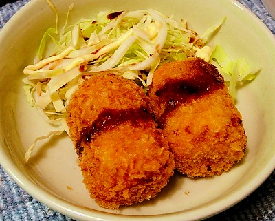 food_1213.jpg