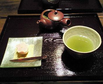 hanoshizuku2.jpg