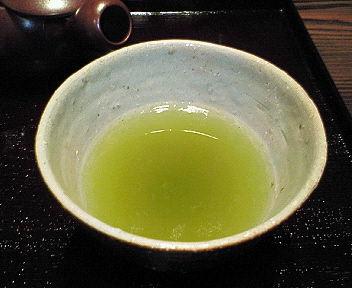 hanoshizuku4.jpg