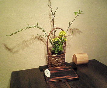 hanoshizuku5.jpg
