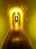トンネルP1010577