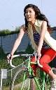 自転車のりar_02