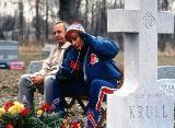 墓115view002