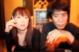 IC_1_Naoki.jpg