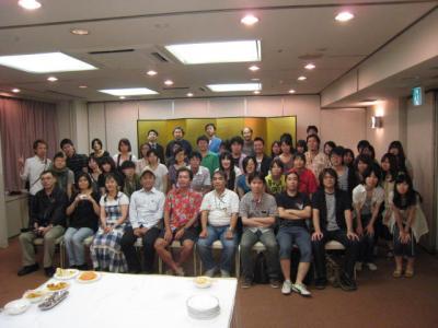 09交流会記念撮影