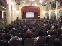 2009入学式2