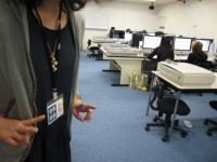キャラ・デジタルワークアシスタント2