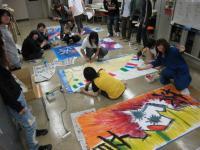 茨木音楽祭看板3