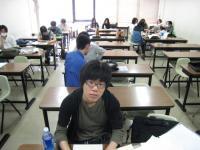 ゲームキャラクタークラス1