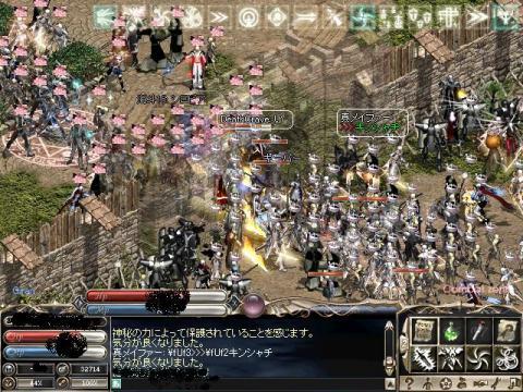 war222.jpg