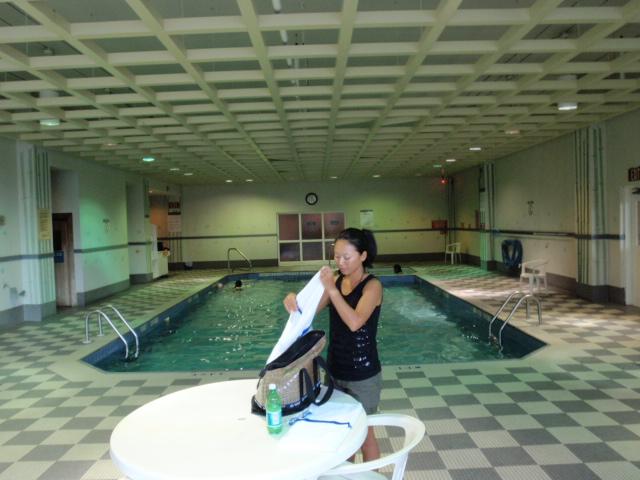 03.JUN.2010 070