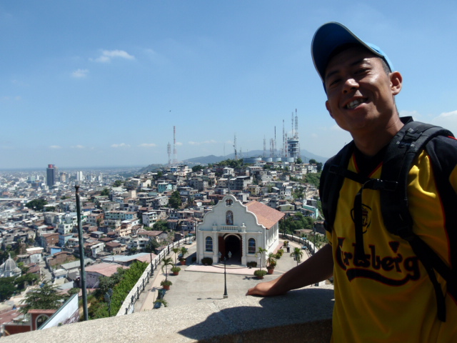15.JUN.2010.Guayaquil 016