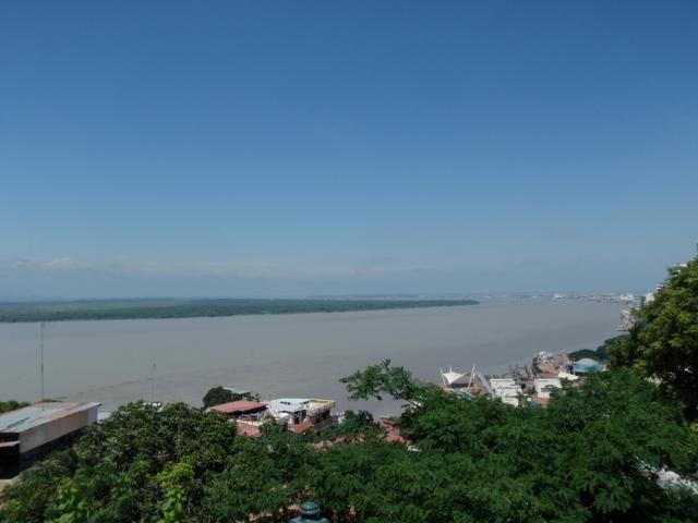 15.JUN.2010.Guayaquil 014