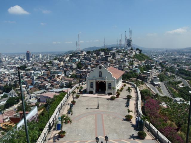 15.JUN.2010.Guayaquil 020