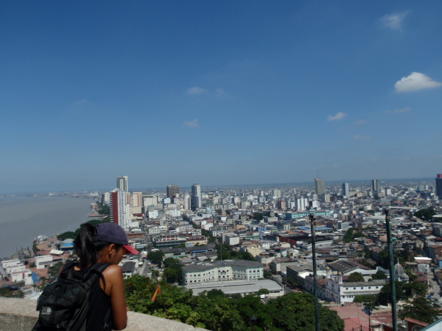 15.JUN.2010.Guayaquil 019
