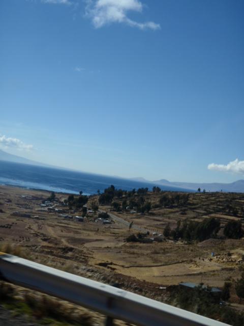 1.JULY.2010 Puno-LaPaz 015
