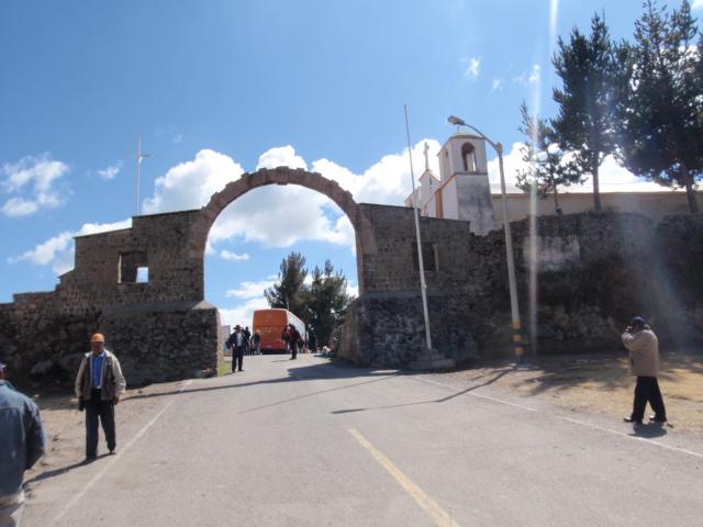 1.JULY.2010 Puno-LaPaz 025