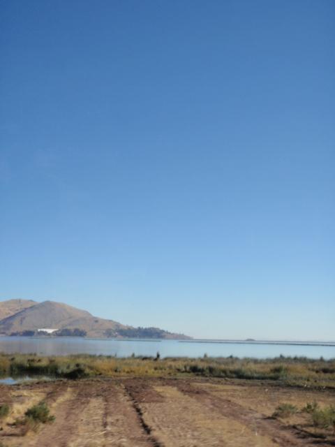 1.JULY.2010 Puno-LaPaz 004