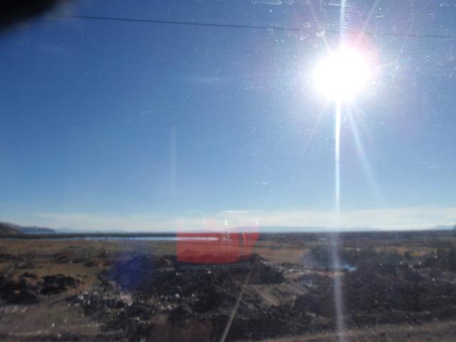 1.JULY.2010 Puno-LaPaz 002
