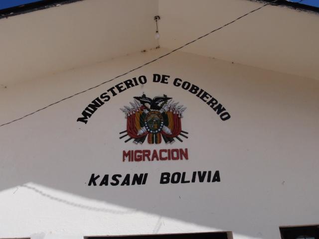 1.JULY.2010 Puno-LaPaz 029