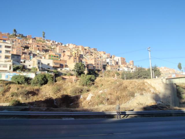 1.JULY.2010 Puno-LaPaz 034