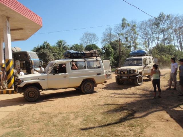 6.JULY.2010 Rurre-Pampa 035