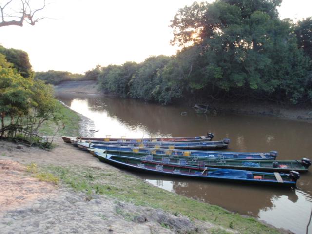 6.JULY.2010 Rurre-Pampa 083