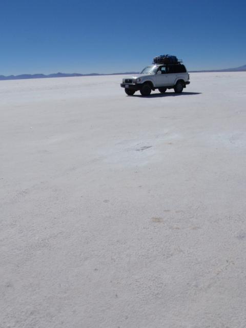 10.JULY.2010 Uyuni-saltlake 073