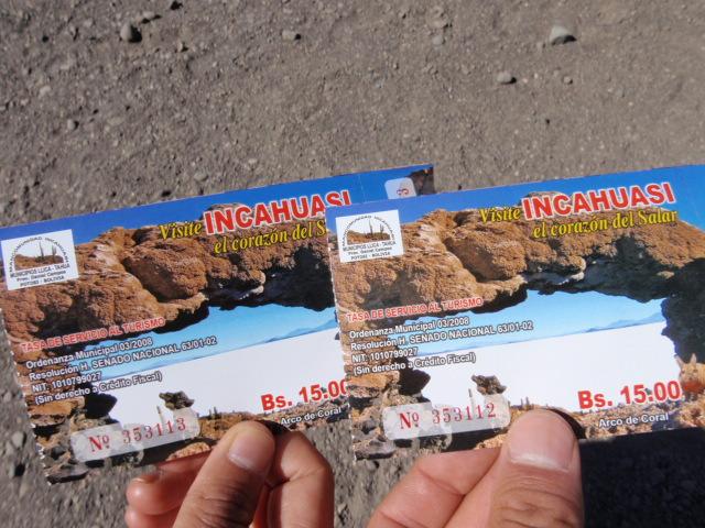 10.JULY.2010 Uyuni-saltlake 104