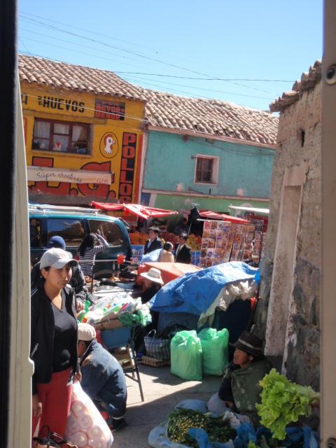 15.JULY.2010 Tarija-Salta 031