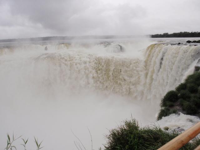 19.JULY.2010 Iguazu 018