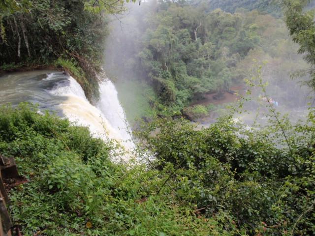 19.JULY.2010 Iguazu 028