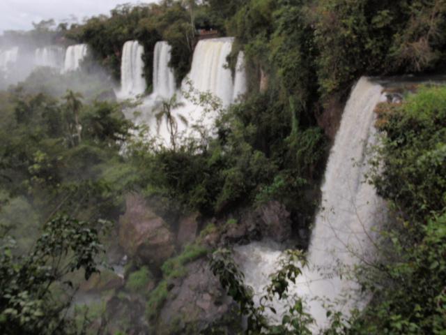 19.JULY.2010 Iguazu 030