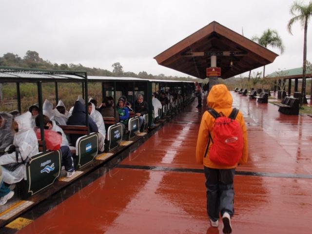 19.JULY.2010 Iguazu 006