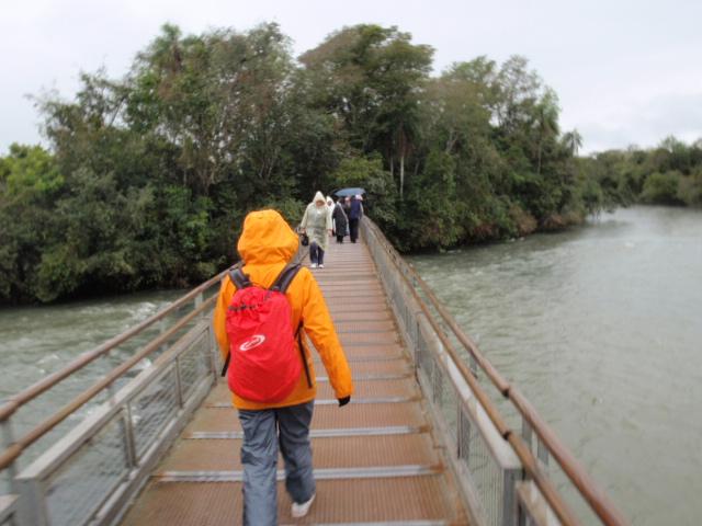 19.JULY.2010 Iguazu 015