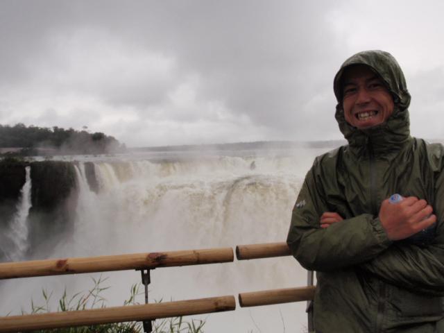 19.JULY.2010 Iguazu 019