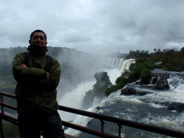 19.JULY.2010 Iguazu 051