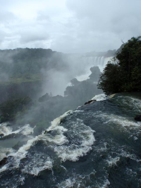 19.JULY.2010 Iguazu 044