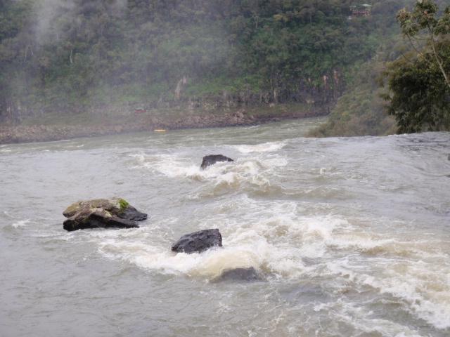 19.JULY.2010 Iguazu 038