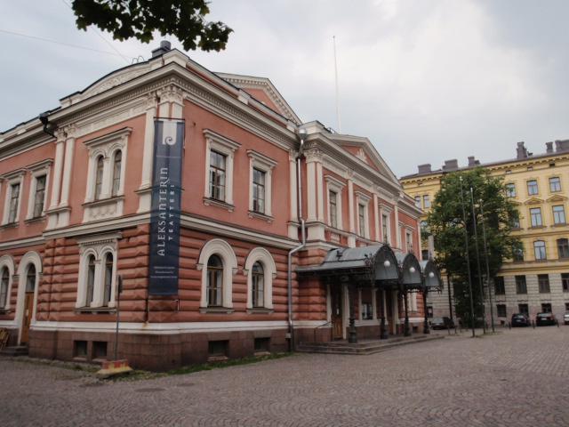 25.JULY.2010 Helsinki 137
