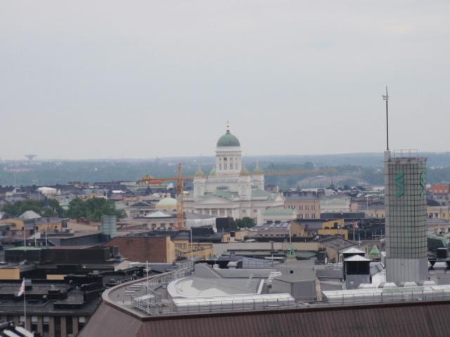 25.JULY.2010 Helsinki 128