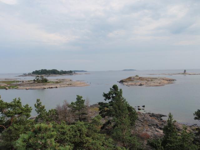 26.JULY.2010 Helsinki 053