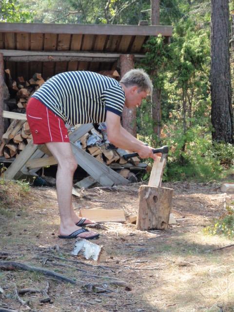 26.JULY.2010 Helsinki 026