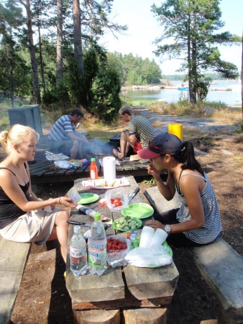 26.JULY.2010 Helsinki 030