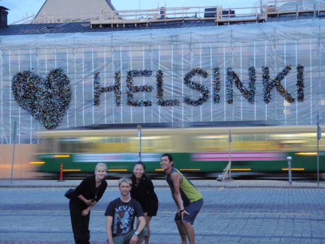 26.JULY.2010 Helsinki 085