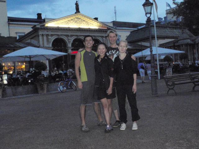 26.JULY.2010 Helsinki 071