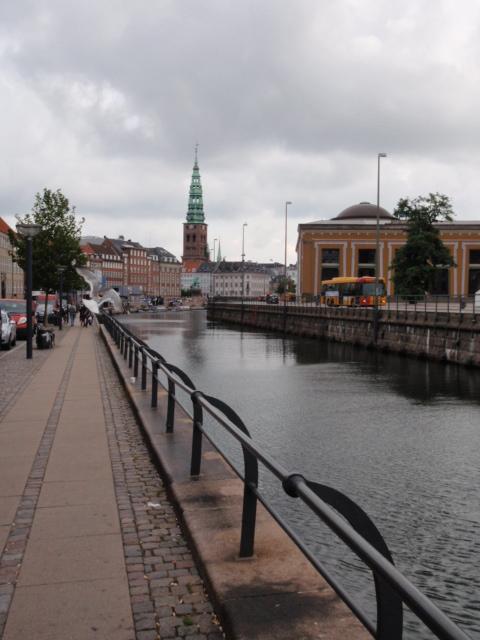 4.AUGY.2010 Copen-Amsterdam 012