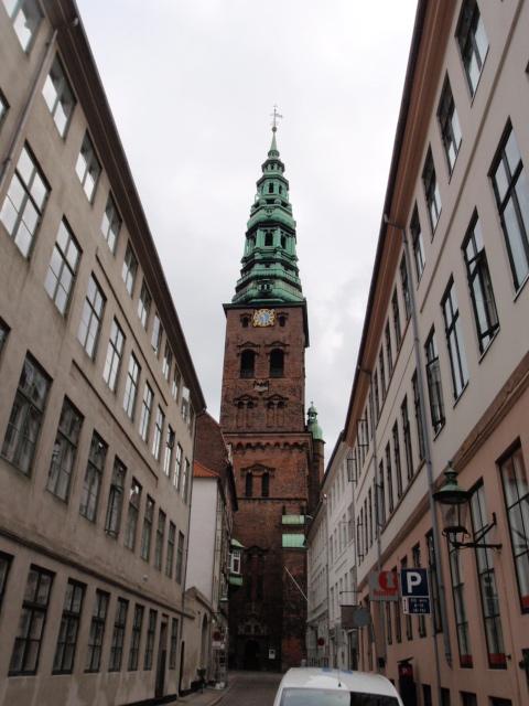 4.AUGY.2010 Copen-Amsterdam 019